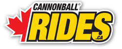 Cannonball-rides-2016-new-logo-250